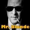 mr.blonde