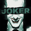 tipster profile avatar